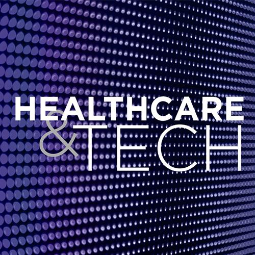 Health & Tech