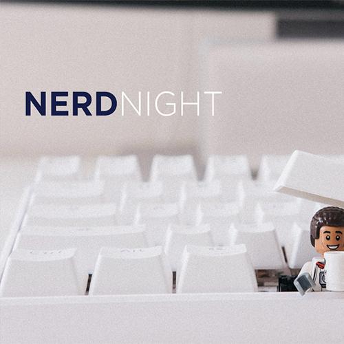 Nerd Night