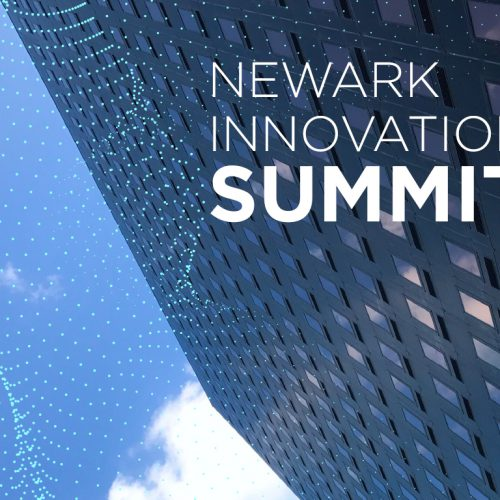Newark Innovation Summit